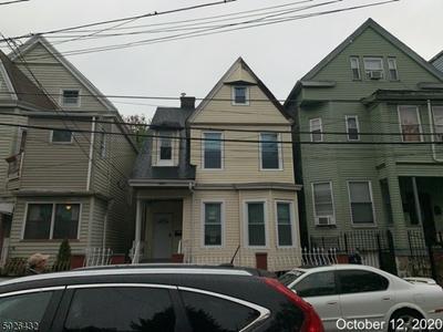 228 6TH AVE W, Newark City, NJ 07107 - Photo 1