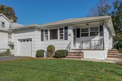 40 HARRISON ST, Clark Township, NJ 07066 - Photo 2