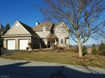 2 WITHERWOOD DR, Hardyston Twp., NJ 07419 - Photo 1