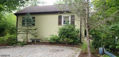 5 ALLAIRE RD, West Milford Twp., NJ 07421 - Photo 2