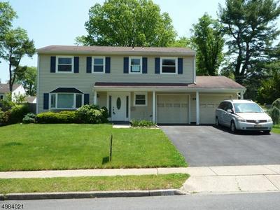 29 PATTON DR, Franklin Township, NJ 08873 - Photo 1