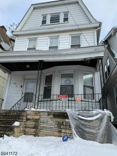 42 ISABELLA AVE, Newark City, NJ 07106 - Photo 1