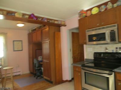 218 LAKESIDE BLVD, Hopatcong Boro, NJ 07843 - Photo 2