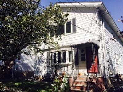 19 BARBARA ST # 2, Bloomfield Township, NJ 07003 - Photo 1