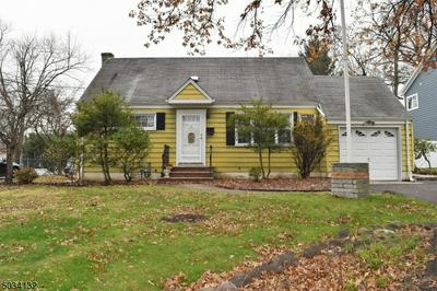 1132 CENTRAL AVE, Westfield Town, NJ 07090 - Photo 2