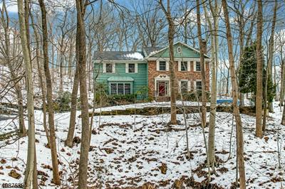 109 GLENSIDE AVE, Scotch Plains Twp., NJ 07076 - Photo 2