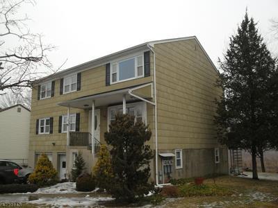 26 OXFORD RD, Wharton Boro, NJ 07885 - Photo 2