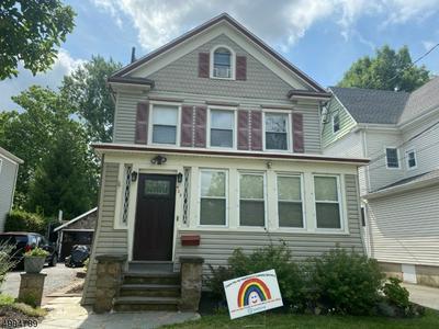 407 DOWNER ST # 2, Westfield Town, NJ 07090 - Photo 2