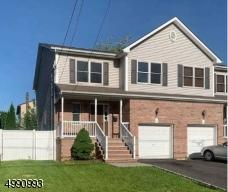 234 N 9TH ST, Kenilworth Boro, NJ 07033 - Photo 1
