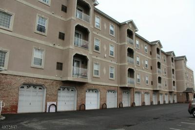 969-981 SOUTH ST, ELIZABETH, NJ 07202 - Photo 2
