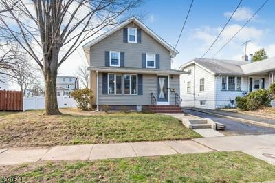 115 NEW ST, CRANFORD, NJ 07016 - Photo 1