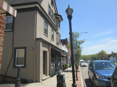 638 BLOOMFIELD AVE APT 2, Verona Twp., NJ 07044 - Photo 1