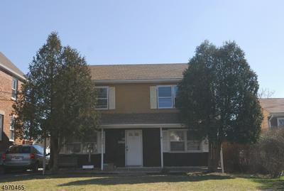 532 BAMFORD AVE, WOODBRIDGE, NJ 07095 - Photo 1