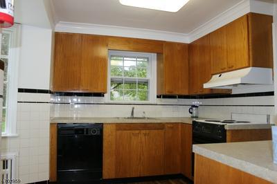 1205 LONG HILL RD, STIRLING, NJ 07980 - Photo 2