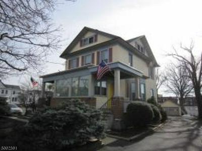 59 W HIGH ST, Somerville Boro, NJ 08876 - Photo 2