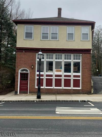 41 KINGS RD 6, Madison Borough, NJ 07940 - Photo 1
