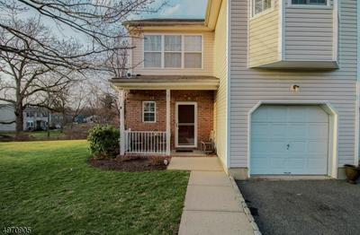 1 W BURGESS DR, PISCATAWAY, NJ 08854 - Photo 2