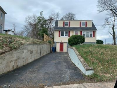 518 TERRILL RD # 20, Plainfield, NJ 07062 - Photo 2