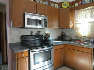 218 LAKESIDE BLVD, Hopatcong Boro, NJ 07843 - Photo 1