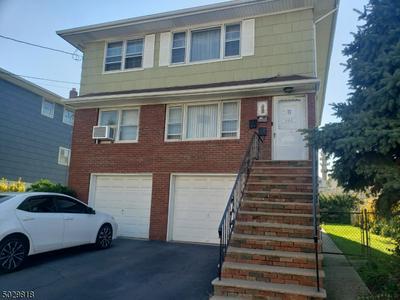 948 SPOFFORD AVE, Elizabeth City, NJ 07202 - Photo 1