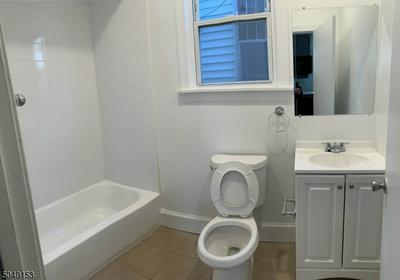 821 PARKER ST, Newark City, NJ 07104 - Photo 2