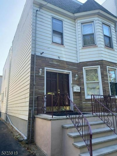 281 LAKE ST, Newark City, NJ 07104 - Photo 2