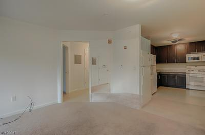 2889 STATE ROUTE 10 # 2310, Parsippany-Troy Hills Twp., NJ 07950 - Photo 2