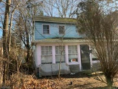 95 GARRISON AVE, DOVER, NJ 07801 - Photo 2