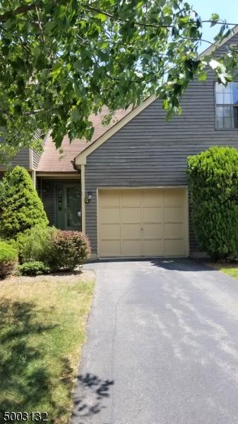 28 CONCORD RD, West Milford Twp., NJ 07480 - Photo 1