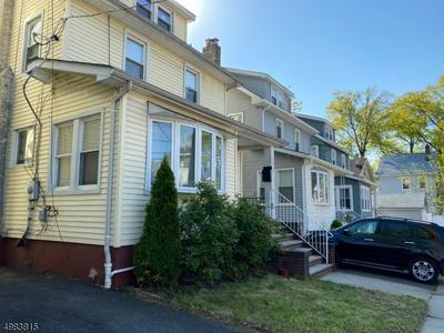 37 LAVENTHAL AVE, Irvington Township, NJ 07111 - Photo 2