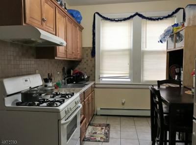 966 W GRAND ST 4, Elizabeth, NJ 07202 - Photo 2