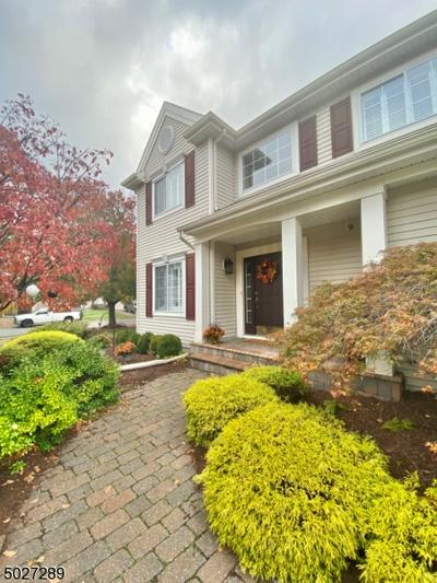 120 CONNELLY AVE, Mount Olive Twp., NJ 07828 - Photo 1