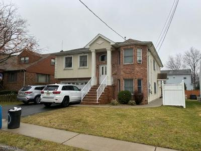 90 MCKINLEY AVE, Lodi Borough, NJ 07644 - Photo 2