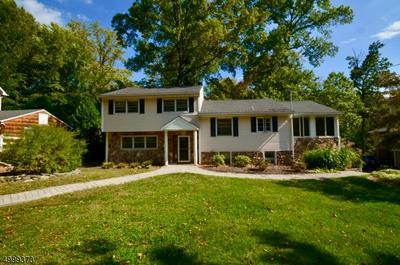 24 VIRGINIA RD, Montville Twp., NJ 07045 - Photo 1