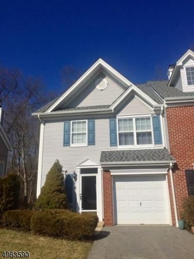 30 WASHINGTON CT 30, Montville Township, NJ 07082 - Photo 1