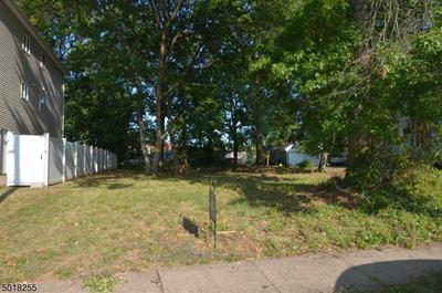 317 LIVINGSTON ST, Westfield Town, NJ 07090 - Photo 2