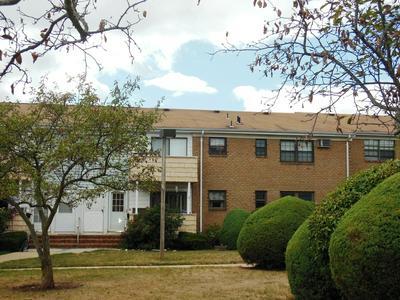 716 WESTMINSTER CT # 716, Hillsborough Township, NJ 08844 - Photo 1