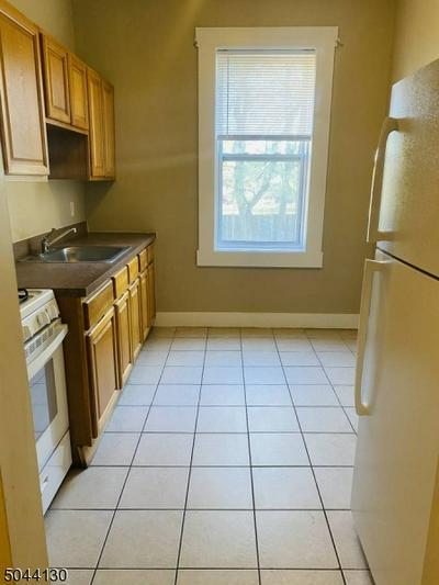 554 VALLEY RD, West Orange Twp., NJ 07052 - Photo 2