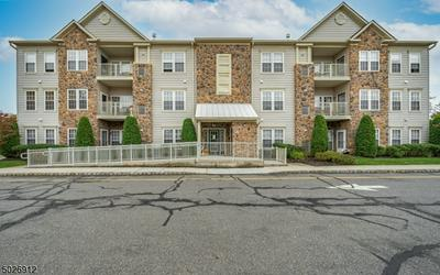 4 WATERMAN LN UNIT 402, Hillsborough Twp., NJ 08844 - Photo 1