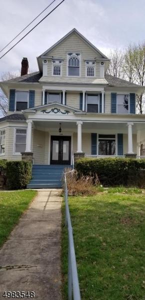 144 S MORRIS ST, Dover Town, NJ 07801 - Photo 2