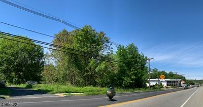 894 US HIGHWAY 46, Roxbury Township, NJ 07847 - Photo 2