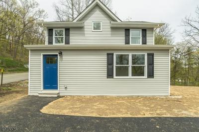 802 BOONTON AVE, Boonton Township, NJ 07005 - Photo 2