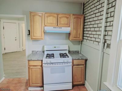 196 SHEPARD AVE APT 1L, East Orange City, NJ 07018 - Photo 1
