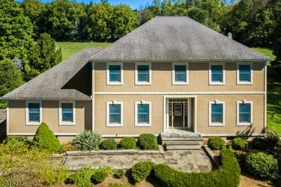 12 RUTHERFORD DR, White Twp., NJ 07823 - Photo 1