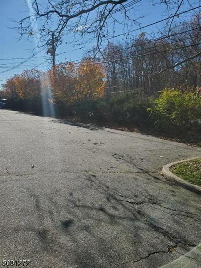 28 PLAZA RD, Mount Olive Twp., NJ 07836 - Photo 1