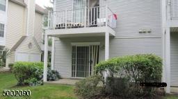 84 AMETHYST WAY, Franklin Twp., NJ 08823 - Photo 1