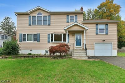 19 GLENCROSS RD, West Milford Twp., NJ 07480 - Photo 2