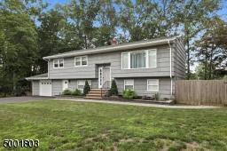 128 RICHARD ST, Parsippany-Troy Hills Twp., NJ 07054 - Photo 2