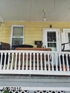 18 4TH ST, Frenchtown Boro, NJ 08825 - Photo 1