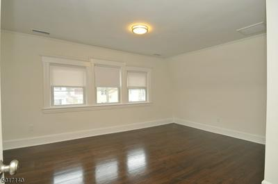 511 ACADEMY ST APT 3, Maplewood Twp., NJ 07040 - Photo 2
